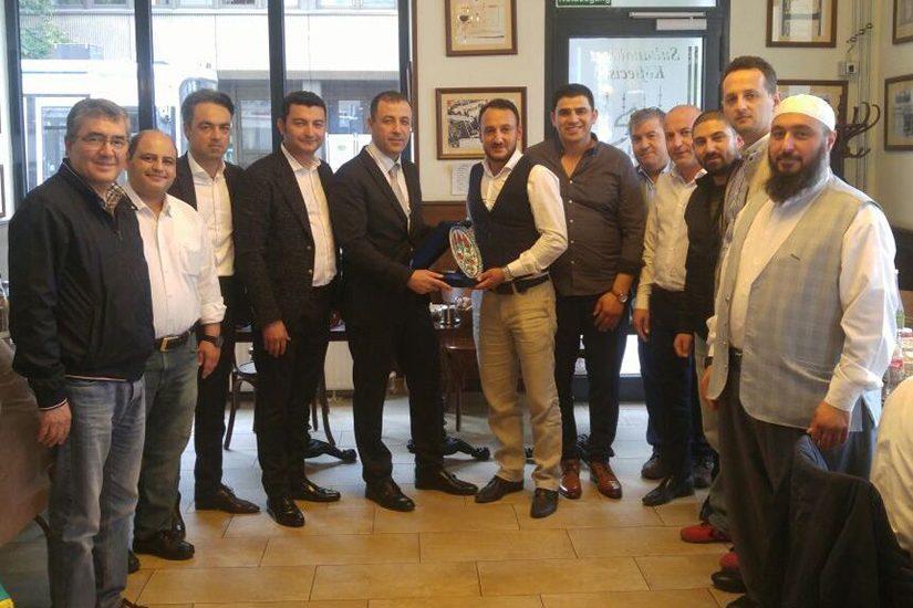 9-Bursa2