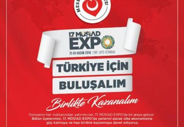 1016-Expo